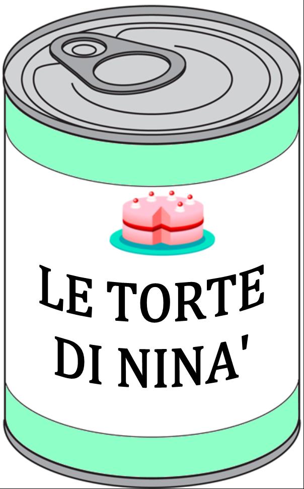 Le torte di Ninà