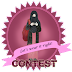 'Contest: Hijab, Let's wear it right!