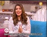 - ست الحسن  مع شريهان ابو الحسن - - -   الأربعاء 22-10-2014
