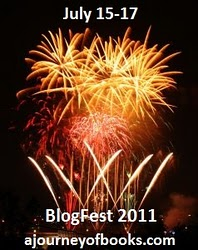 blogfest2011+banner Blogfest 2011 Giveaway!