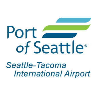 Seattle- Tacoma International Airport