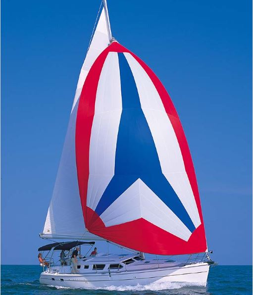 how to make a sailboat go faster