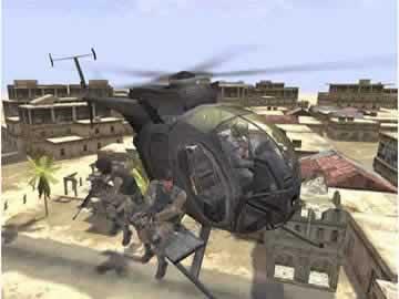 Game Perang - Gametasik.com
