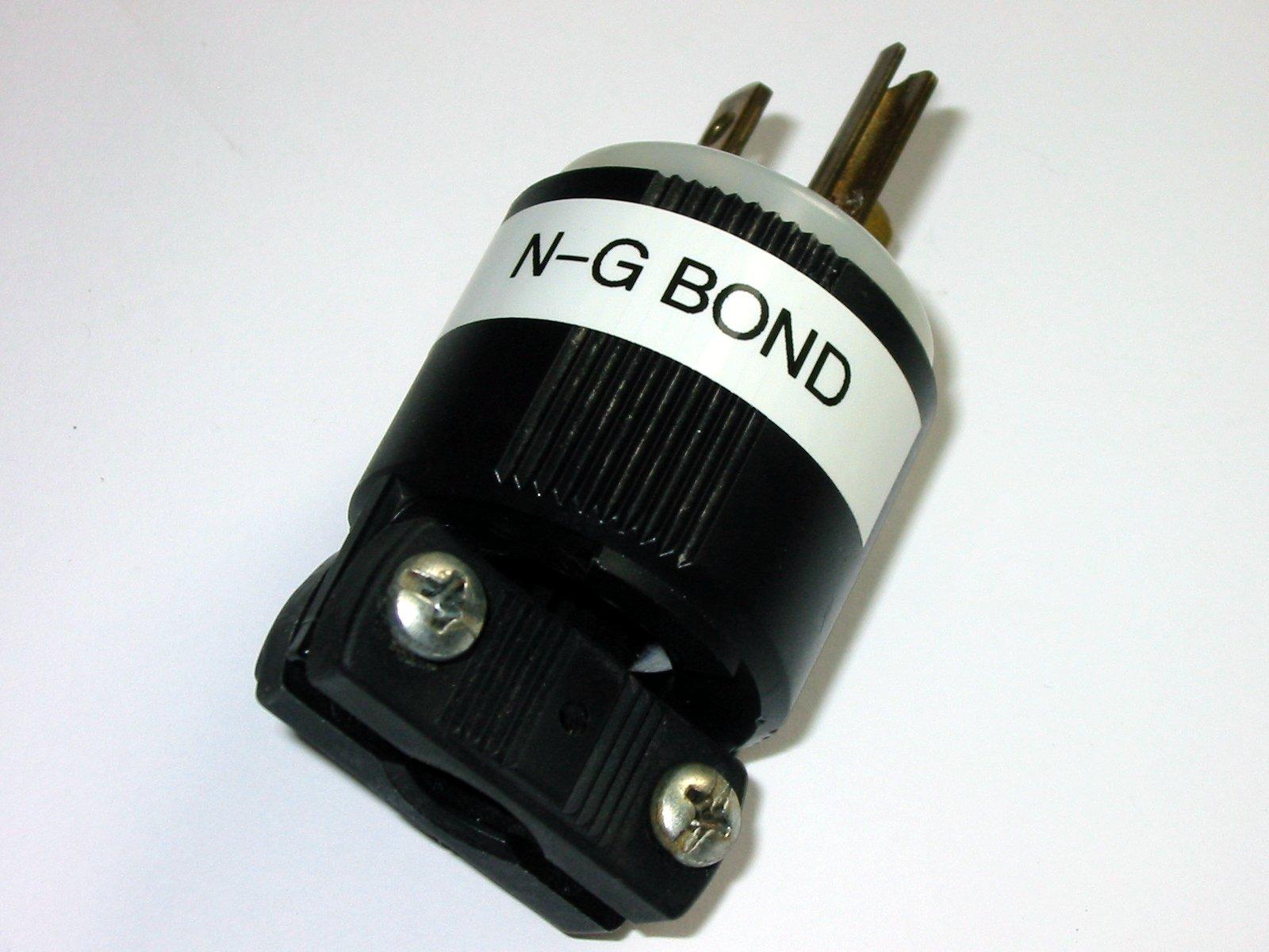 Generator Bonding Community Forums Wiring Question Doityourselfcom