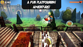Clash of Puppets Android Game Download