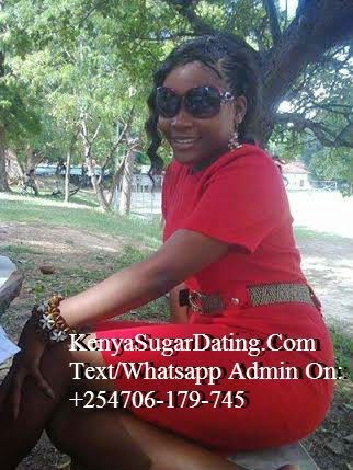 dating sites in kenya for sugar daddies