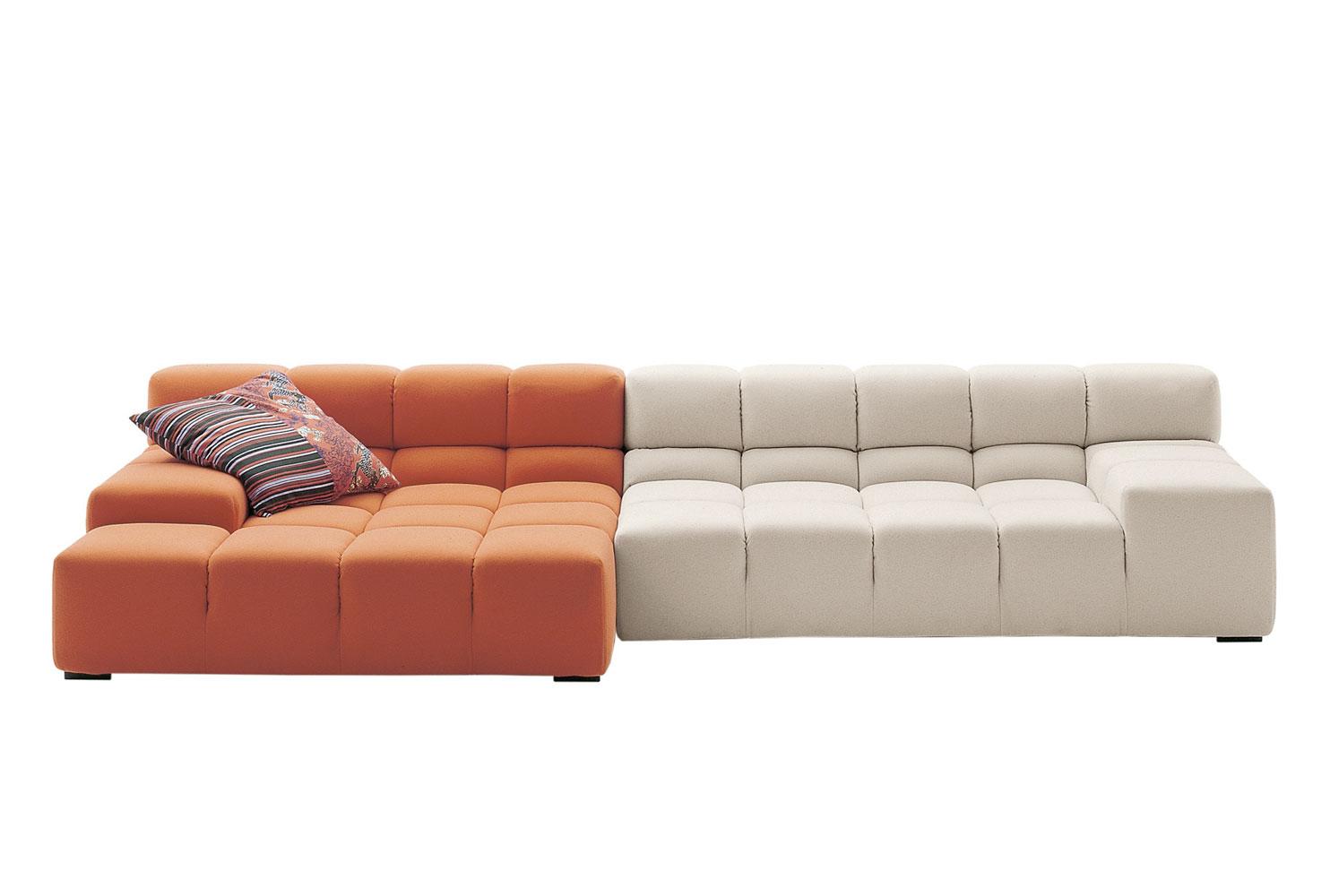 midori arakaki*: Muebles