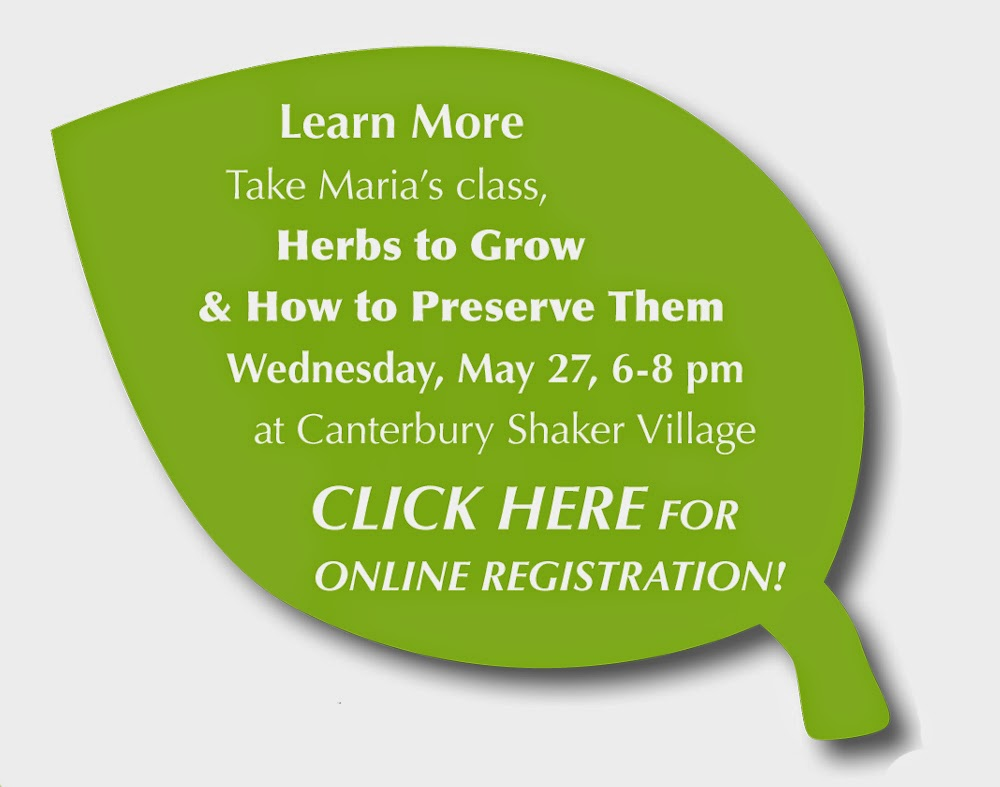 http://www.eventbrite.com/e/herbs-to-grow-how-to-preserve-them-tickets-15820009073
