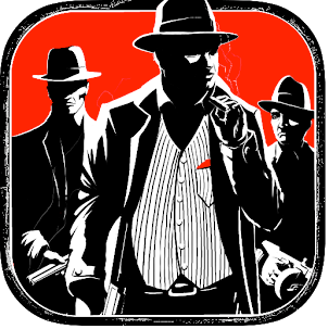 Overkill Mafia v1.1 Mod [Unlimited Money]