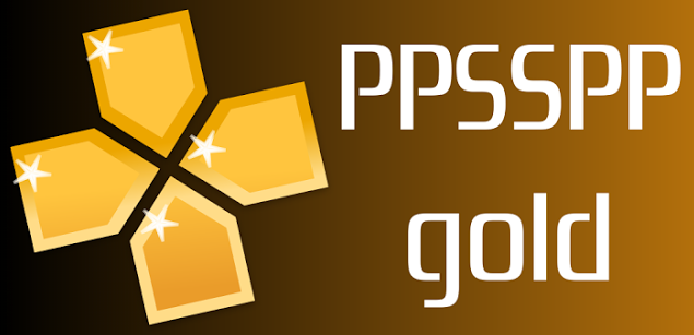 PPSSPP - PPSSPP - PSP emulator for Android, Windows, Linux ...