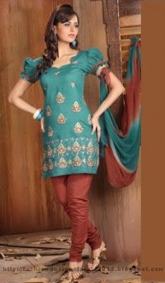 Salwar-kameez-pakistan