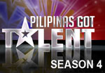 Watch Pilipinas Got Talent Online
