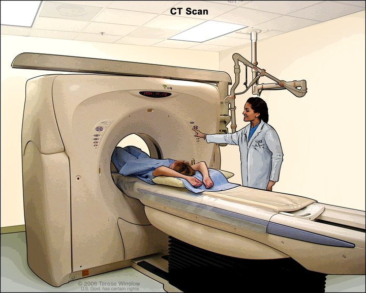 the importance of ct scan The use of pediatric ct, which is a valuable imaging tool, has been increasing rapidly however, because of the potential for increased radiation exposure to children undergoing these scans, pediatric ct is a public health concern this page discusses the value of ct and the importance of minimizing.