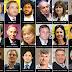 Hay equipo: Anunciaron el Gabinete de Macri, que tendrá seis nuevos ministerios