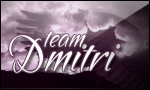Team Dmitri