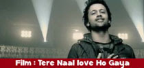 Atif Aslam Latest Tracks