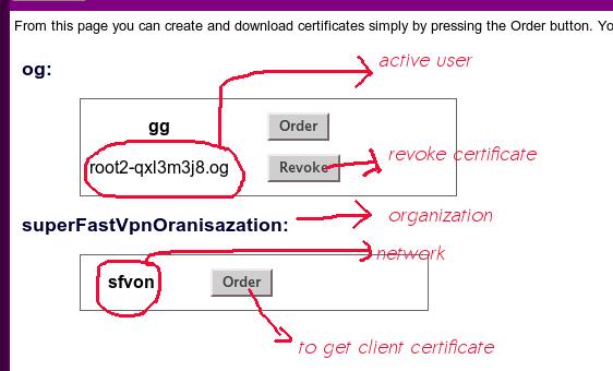 openvpn purplenet install ubuntu certificate