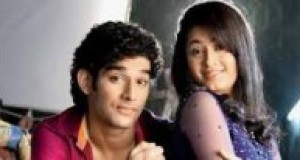 Tu Mera Hero 10 September 2015 Full Episode Star Plus