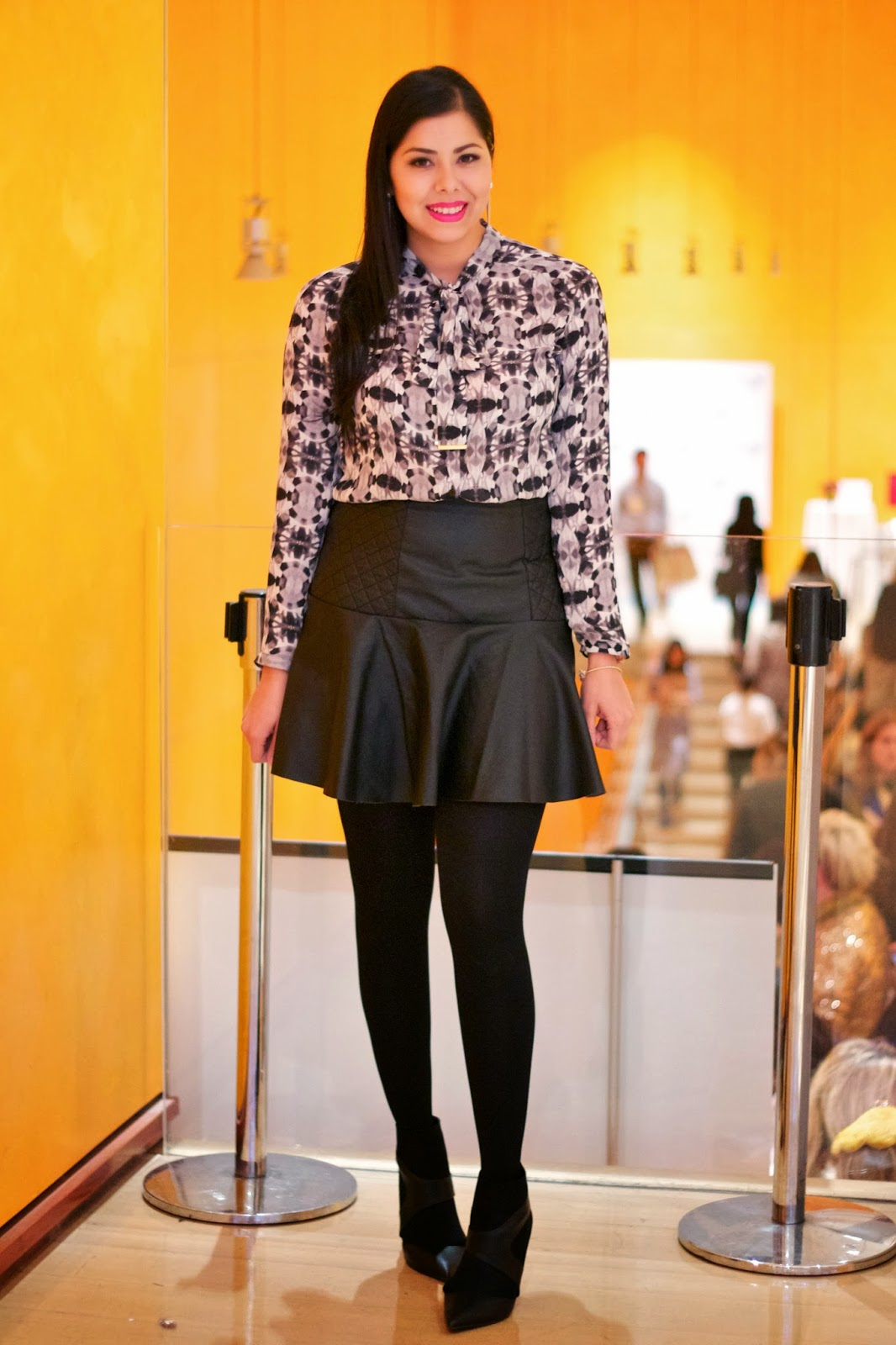 luckyfabb outfit
