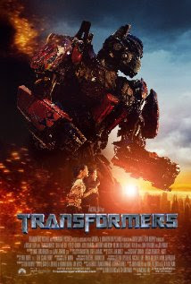 Watch Transformers Online
