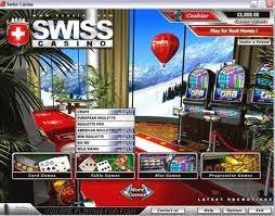 Casinos online fiables gratis