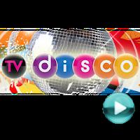 tv_disco_online_live_telewizja_przez+internet_na_zywo.png