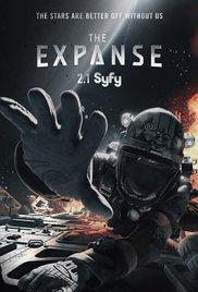 The Expanse S03E10 Dandelion Sky Online Putlocker