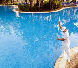 Most Effective Pool Care Tips
