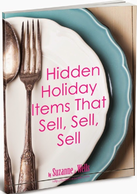 http://suzanneawells.com/holiday-items-that-sell-sell-sell/