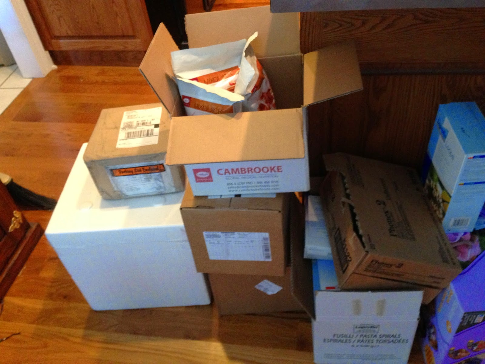 our pku life a day in the life pku ordering and purchasing i began my journey of ordering low protein foods for carson by ing pkunews org there is a box there labeled diet related information