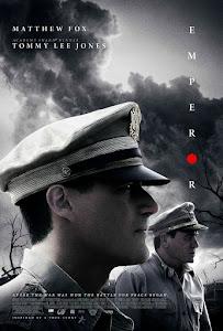 Emperor Poster