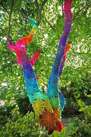 YARN-BOMB!