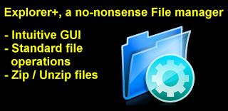 music folder player full 2.4.8 apk