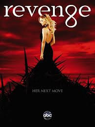 Download Revenge 2ª Temporada Download Filme