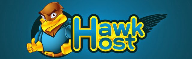 Hawk Host Coupon
