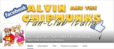 https://www.facebook.com/alvinandthechipmunksfanclubitalia