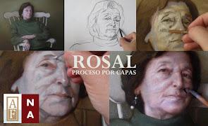 ROSAL PROCESO POR CAPAS