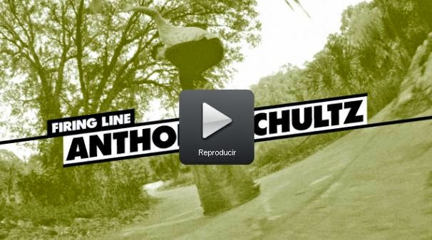 http://www.thrashermagazine.com/articles/videos/firing-line-anthony-schultz-04212015/
