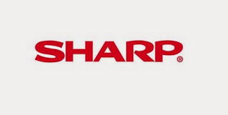 cara Service TV brand SHARP dan solusi Perbaikan Solusi Kerusakan, Cara Service TV SHARP Bagian 1