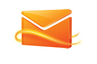 correo outlook hotmail