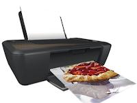 HP DeskJet 2020hc Latest Driver Download