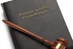 uu minerba 2014, pp nomor 1 minerba, undang-undang minerba 2014