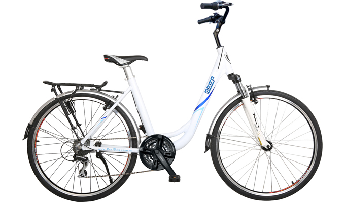 reef bikes