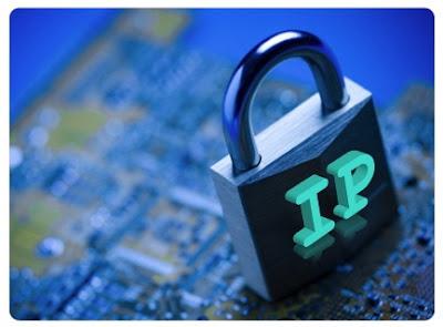 Download Hide IP easy untuk membuka situs yang terblok