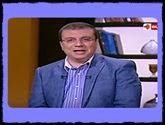 برنامج بوضوح مع عمرو الليثى - - حلقة يوم الإثنين 29-8-2016