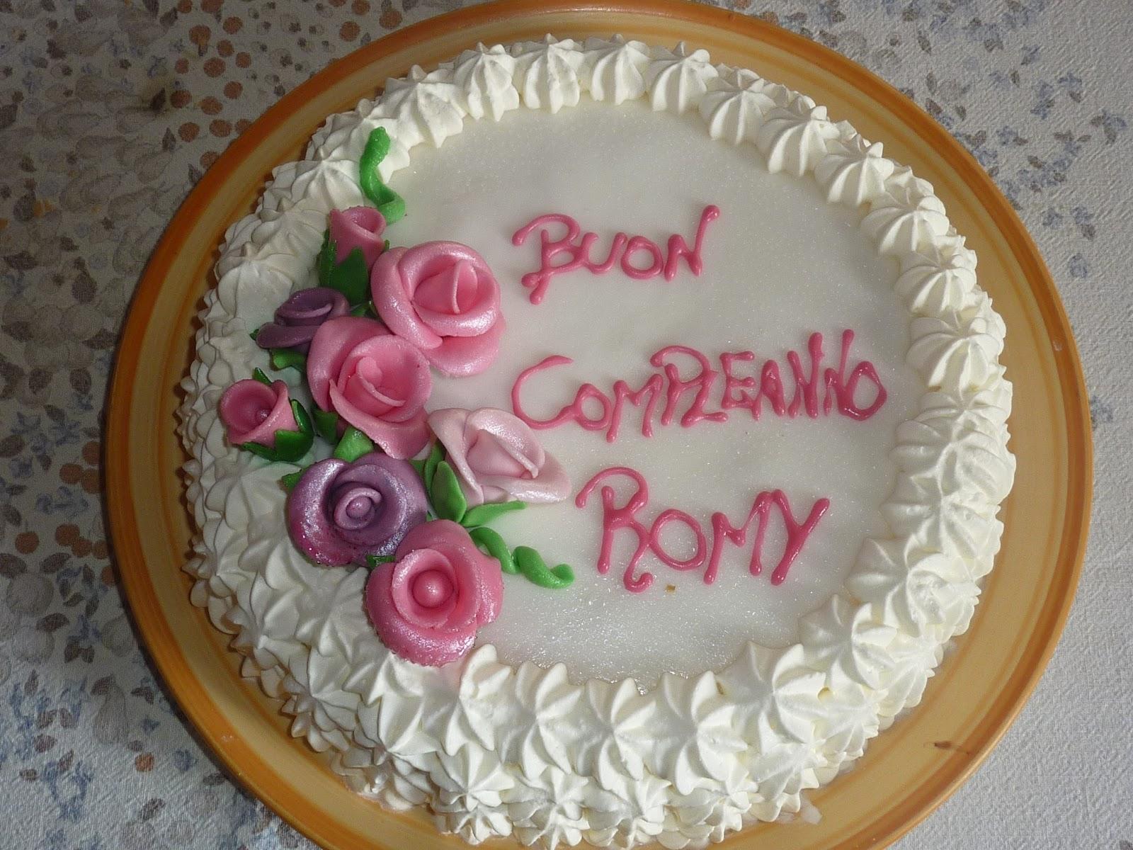 Cucina e fantasia aprile 2012 for Decorazioni torte uomo con panna