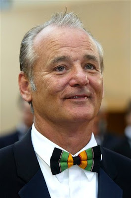 fotos de Bill Murray