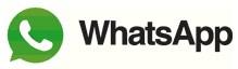 whatsapp pulsa, whatsapp untuk pulsa, whatsapp untuk bisnis pulsa, whatsapp untuk jual pulsa, whatsapp untuk agen pulsa