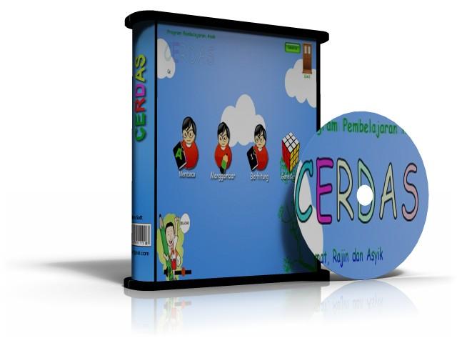 Download pembelajaran anak tk