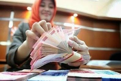 Cara Mendapatkan Kredit Tanpa Agunan (KTA)